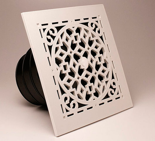 Air Surface Purifiers Mci Silentceiling