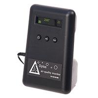 Dylos DC 1100Pro Particle Counter