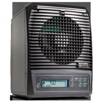 pureAir3000 Air Purifier Stand Alone