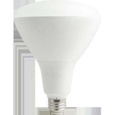 purePower LED BR40 Flood Light (6 pack)
